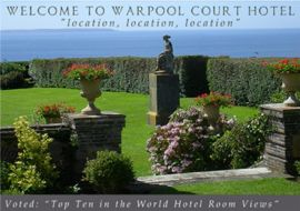 warpool_court