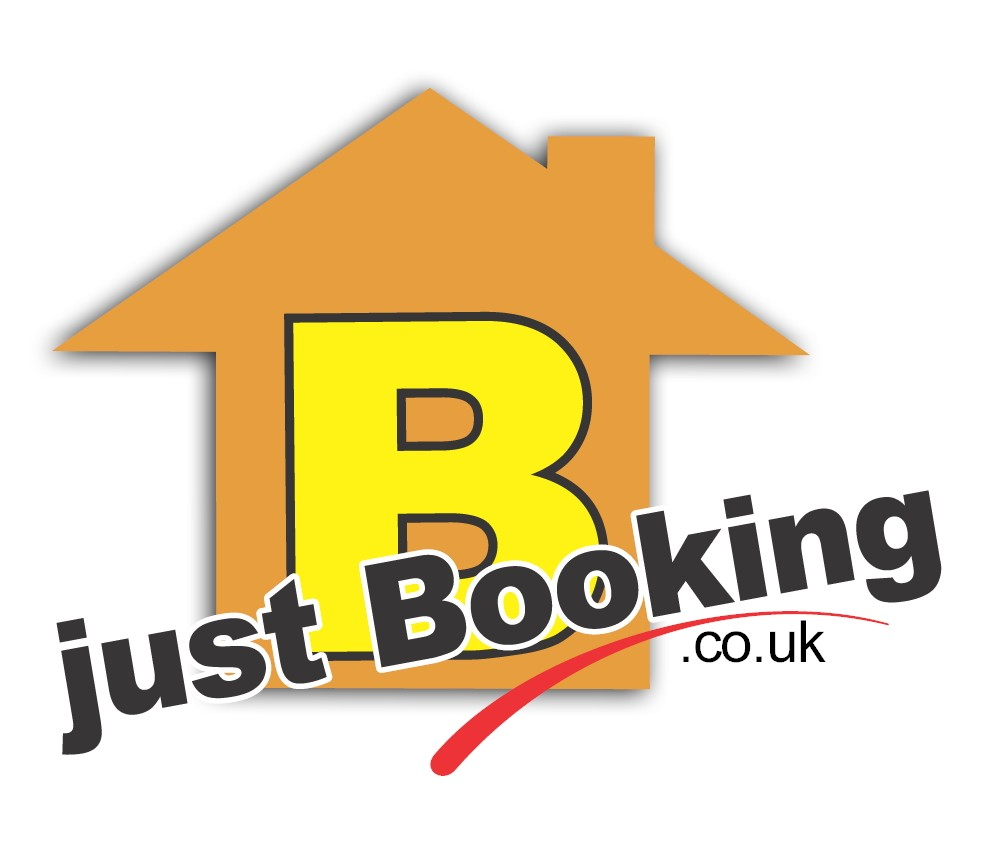just Booking Ltd.